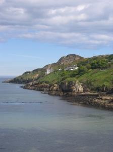 Ireland 147