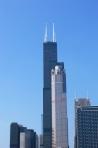 Chicago 037 v2