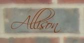 af signature