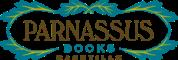 parnassus_logo