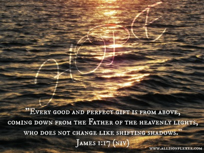 WEDNESDAY_Hope_James1