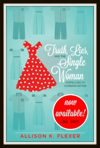 single woman book dating