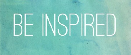 Be-Inspired-620x264