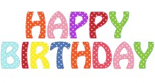 happy-birthday-text-clipart