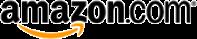 Single Woman Book Amazon
