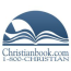 single woman book christian books online
