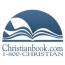 single woman book christian books online