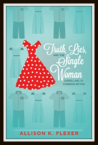 Single Woman Book